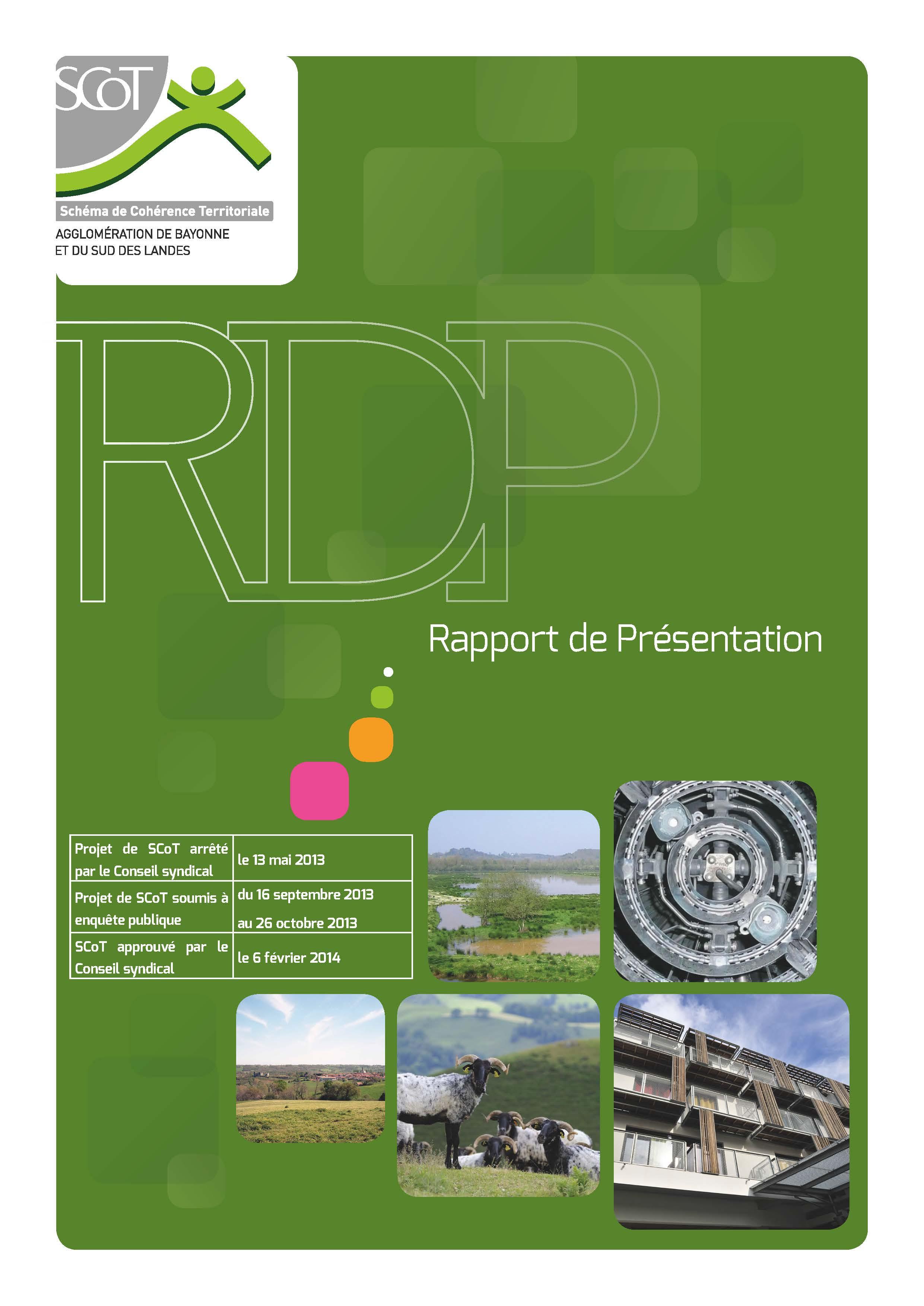 RDP_COUV