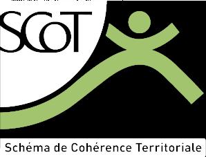 logo-scot-bayonne-pays-basque-landes-2