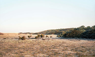 dunes-ondres-scot-bayonne