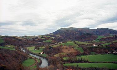 montagne-itxassou-scot-bayonne