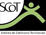 Logo-SCoT-bayonne-pays-basque-landes-