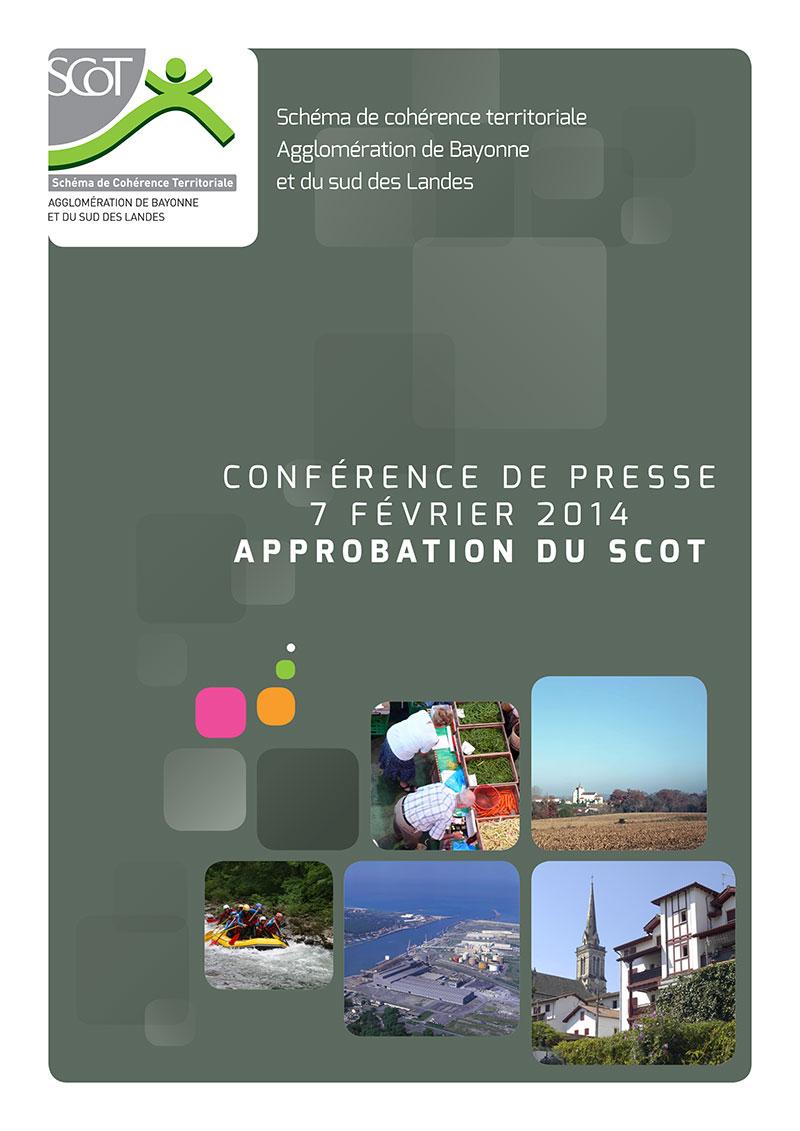 Approbation-du-SCoT-couv