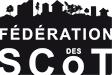 federation-des-scot