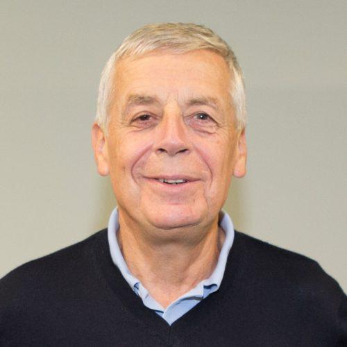 Frédéric BARDIN