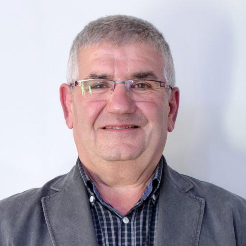 Gabriel BELLEAU