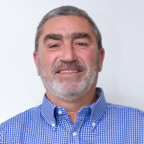 Marc BERARD