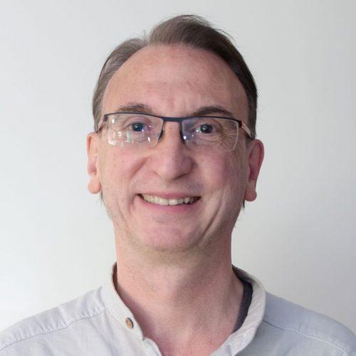 Pierre ESPILONDO