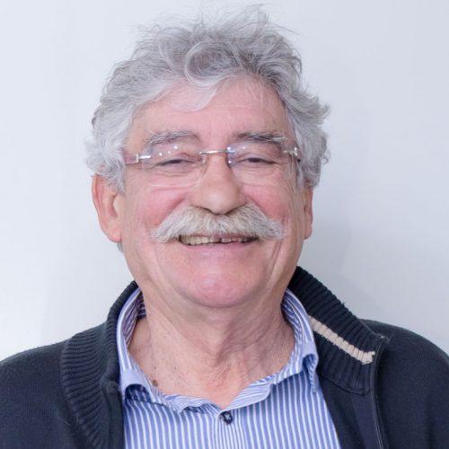 Rémy GAROSI