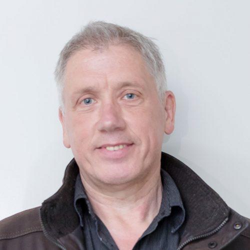 Jean-Pierre IRIART