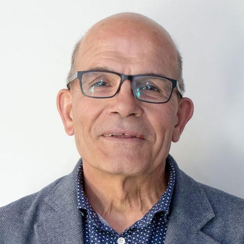 André JOIE