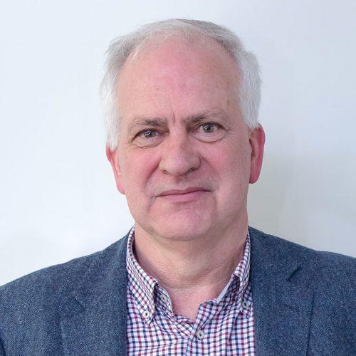 Jean-Michel LAMERENS