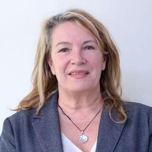 Carole ORIVE