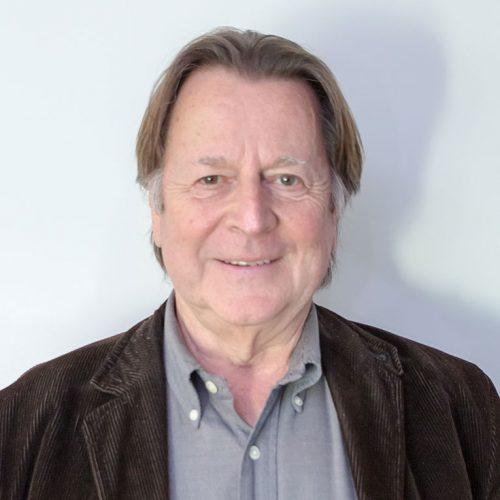 Jacques VEUNAC