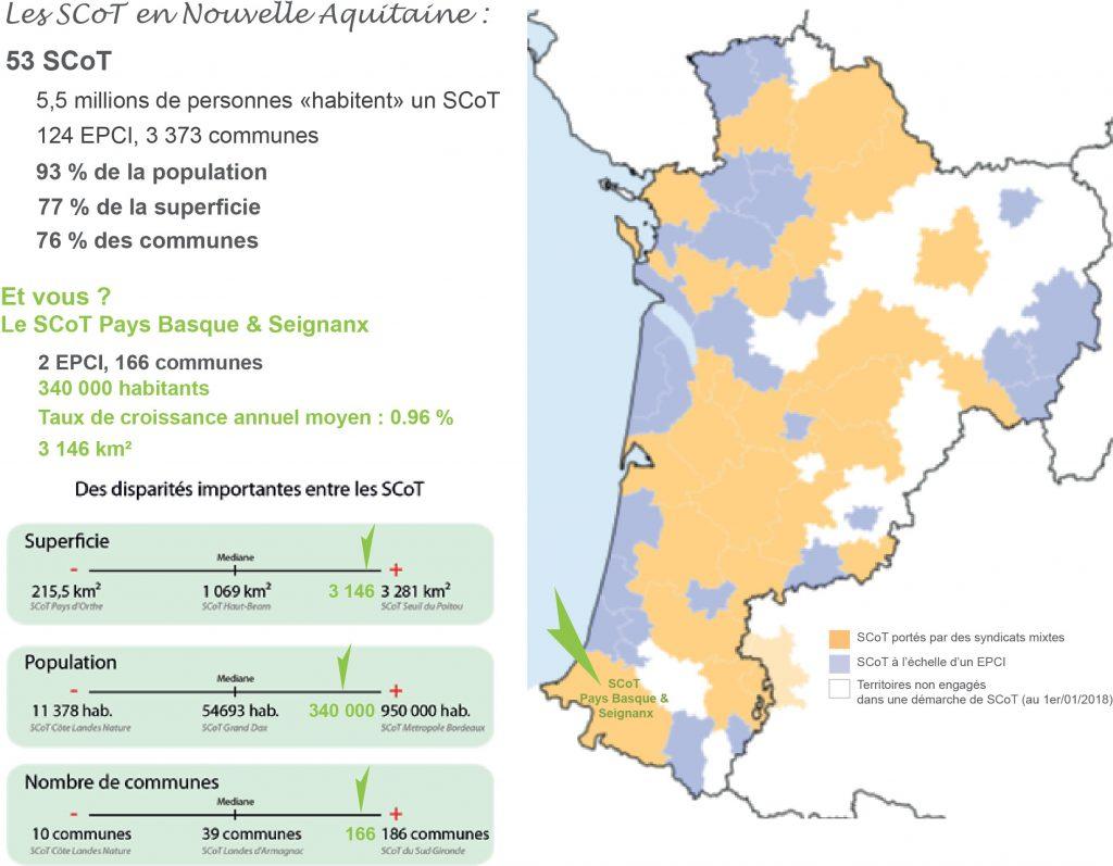 Portarit-des-SCoT-de-Nouvelle-Aquitaine-low