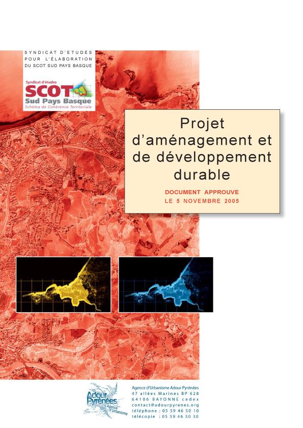 SCoT-Sud-en-Vigueur---Le-PADD