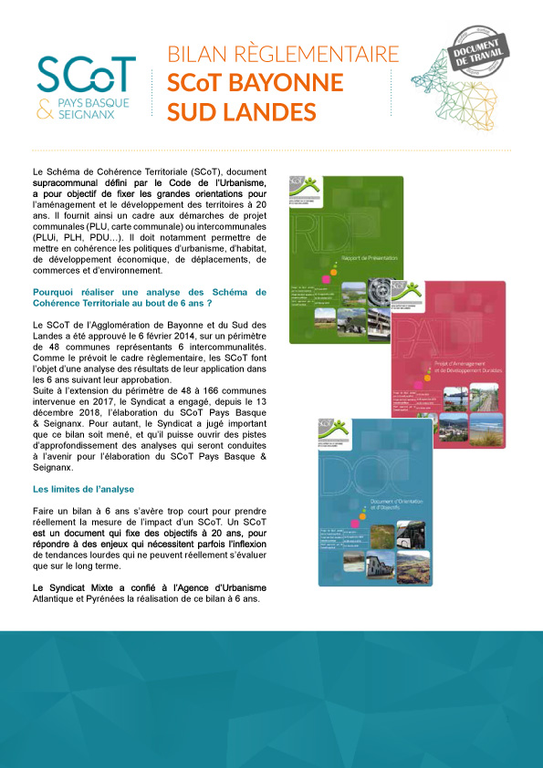 CS20200204-bilan_evaluatif_BSL_light
