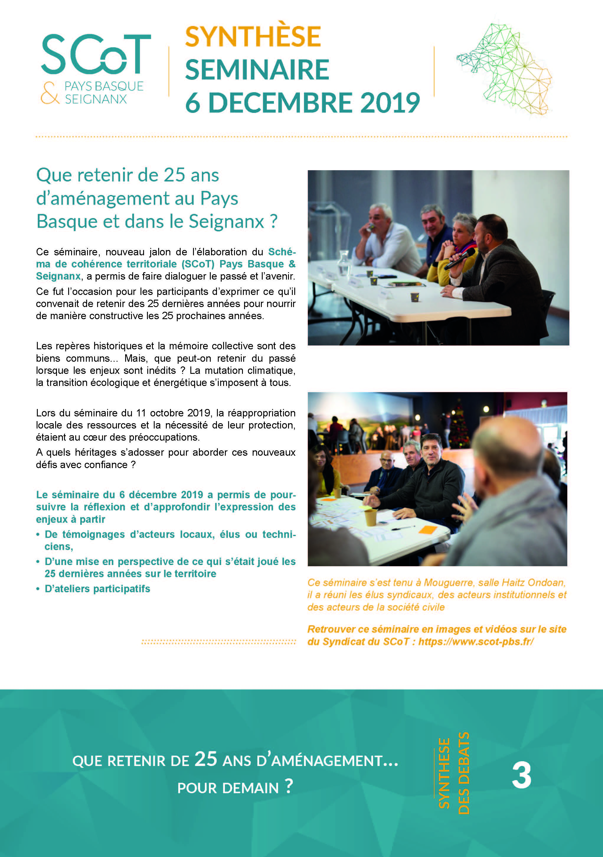 20191206_synthèse_séminaire_25ans_Page_01