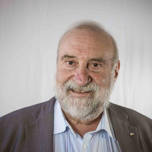 Francis GONZALEZ