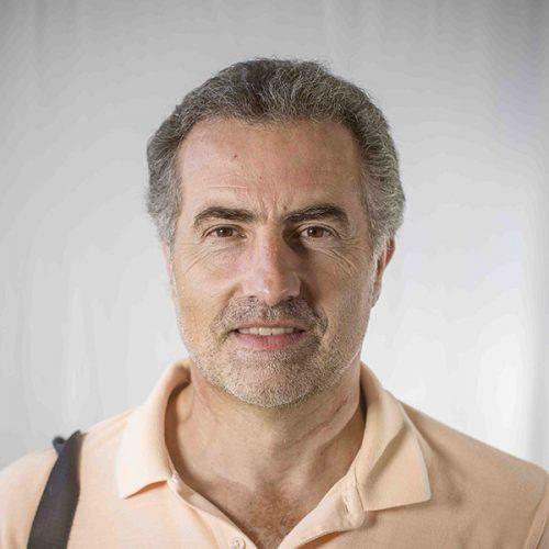 Jean-Noël MAGIS