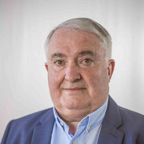 Roland HIRIGOYEN